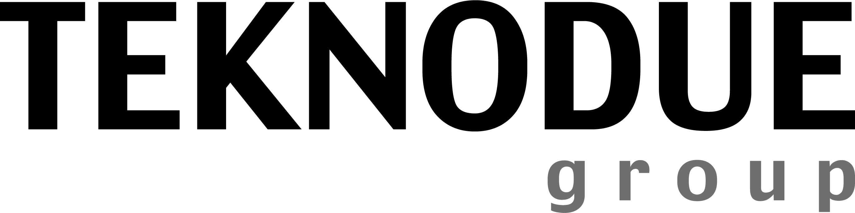 Teknodue Group S.N.C.