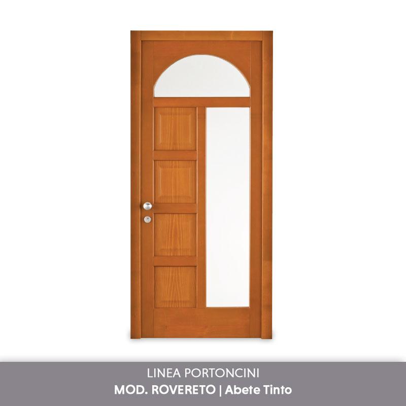 LINEA PORTONCINI